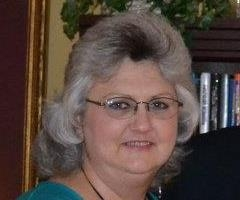 Profile   Kathy's Tax Service LLC Gilbertown Alabama